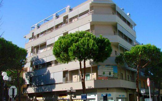 Appartamento Gabicce mare